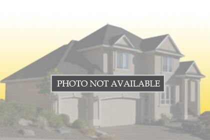 2421 Stricker, 09947204, Urbana, Detached Single,  for sale, Jeffrey Barkstall, CENTURY 21 Heartland Real Estate
